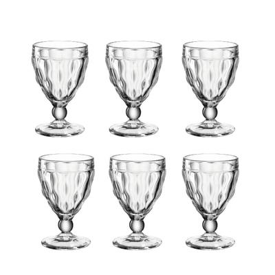 Brindisi Weißweinglas 6er-Set