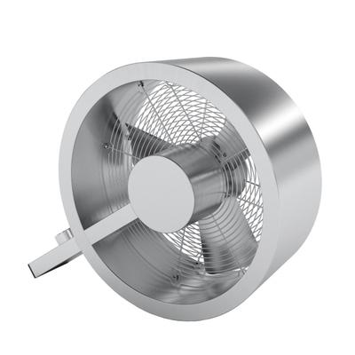 Q Ventilator