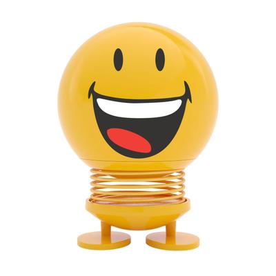 Smiley Joy Figur