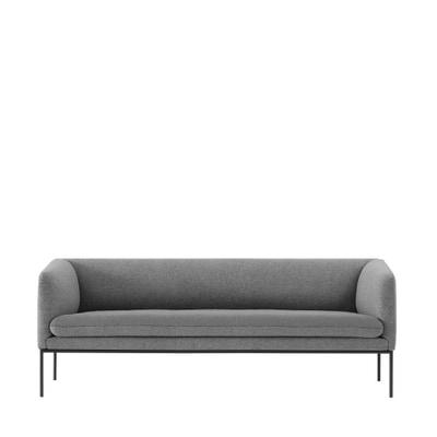 Turn 3-Sitzer Sofa