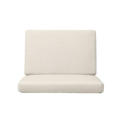 CU BK10 Sitzauflage