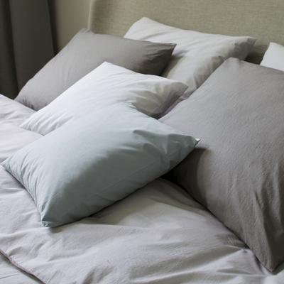Style Ten Bettbezug