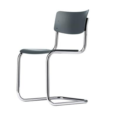 S 43 Freischwinger Stuhl