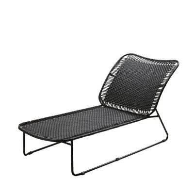 Ames Cielo Daybed Liegestuhl