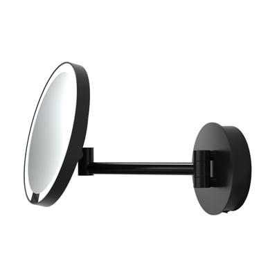 Just Look WR Sensor LED Kosmetikspiegel