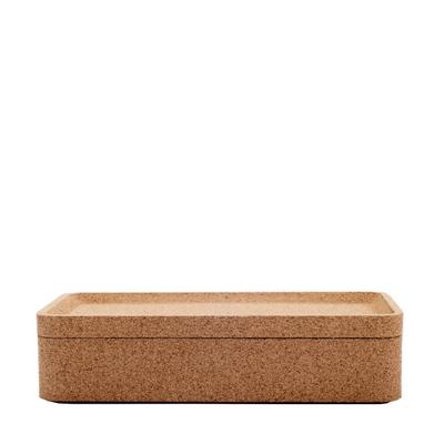 Trove Box mit Deckel