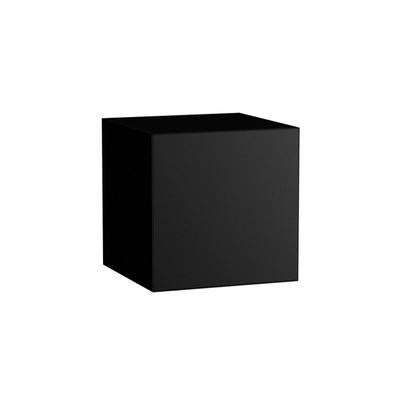 Masterbox Schrank Modul mit Tür