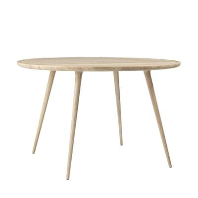 Accent Tisch