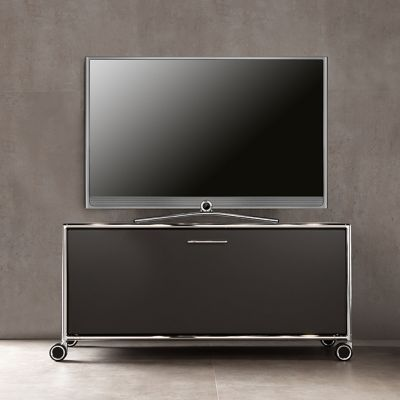 Dauphin Home TV-Container