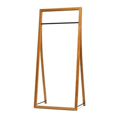 Framed Hanger Garderobe