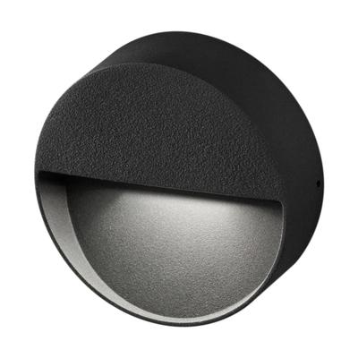 Vigo In- und Outdoor LED Wandleuchte