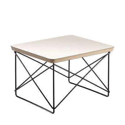 LTR Occasional Table Beistelltisch
