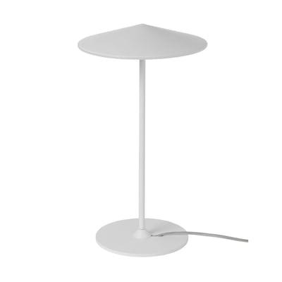 Pla LED Tischleuchte