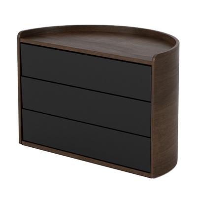 Moona Storage Aufbewahrungsbox