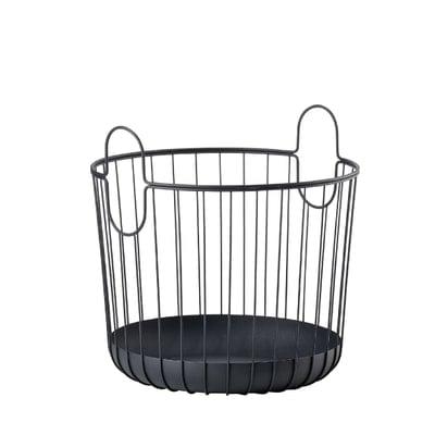 Inu Basket Korb