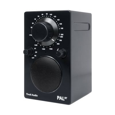 Tivoli Audio PAL BT Radio
