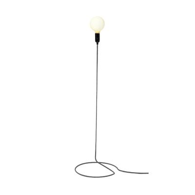 Cord Lamp Stehleuchte