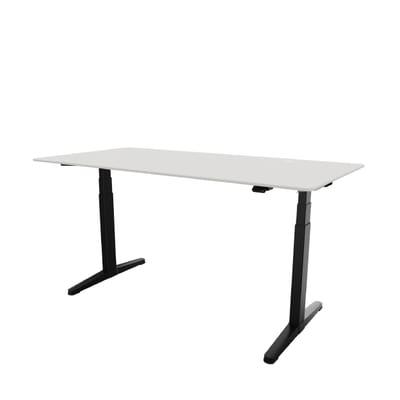 HiLow3 Tisch
