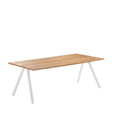 Link Tisch