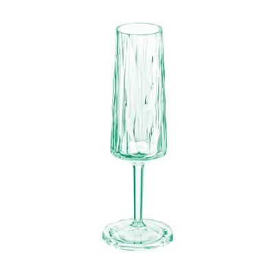 Club Superglas No.5 Champagnerglas