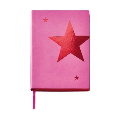 Cedon Stars Notizbuch