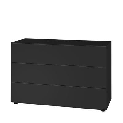 Nex Pur Box Schubladenkommode