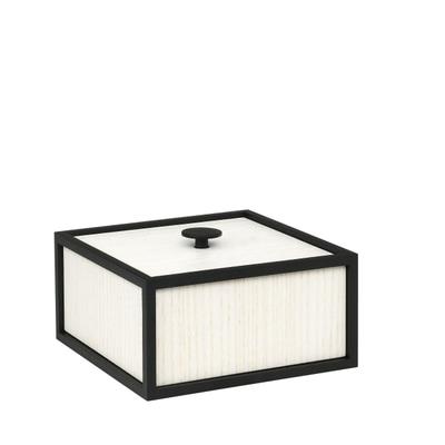 Frame Box