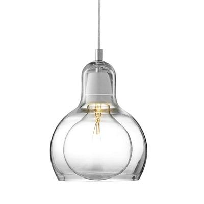 Mega Bulb SR2 Pendelleuchte