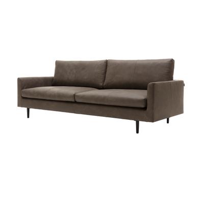 freistil 134 Sofa 2,5-Sitzer