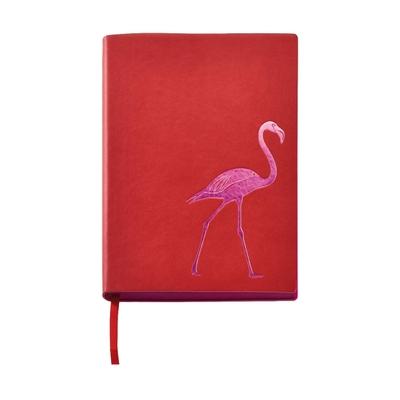 Cedon Flamingo Notizbuch