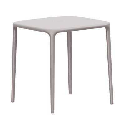 Air-Table Tisch