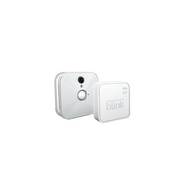 Blink 1 Überwachungskamera mit Sync-Modul