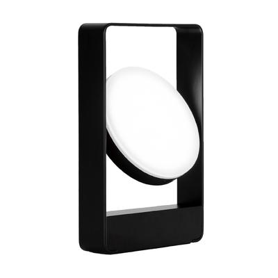 Mouro Portable LED Tischleuchte