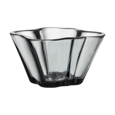 Aalto Collection Glasschale
