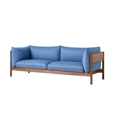 Arbour 3-Sitzer Sofa