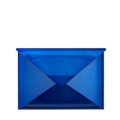 Briefwunder Briefkasten