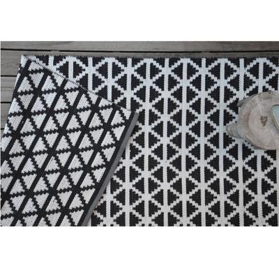 Carpet Outdoorteppich
