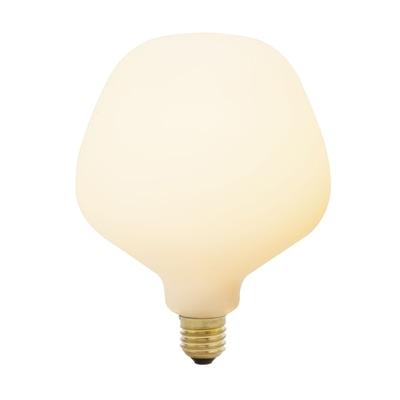 E27 Enno Porcelain LED Leuchtobjekt 6 W