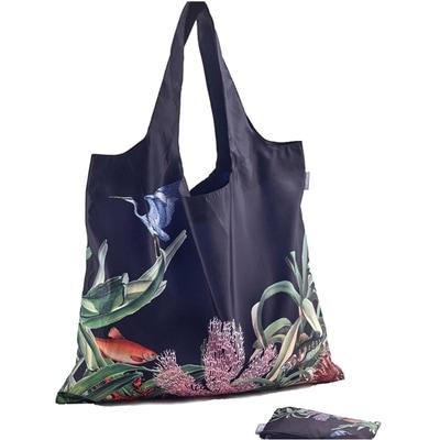 Easy Bag XL Einkaufsbeutel