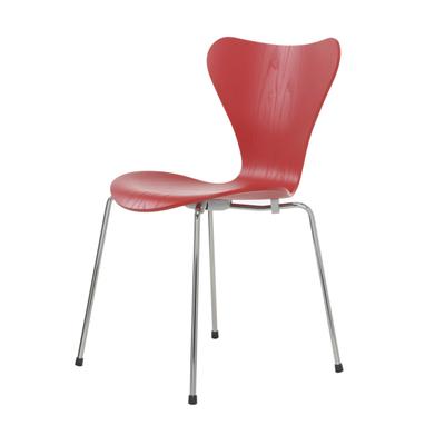 Serie 7 Stuhl