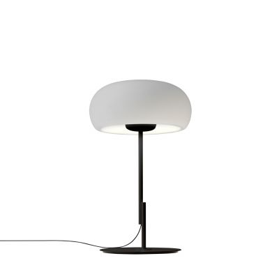 Vetra LED Tischleuchte