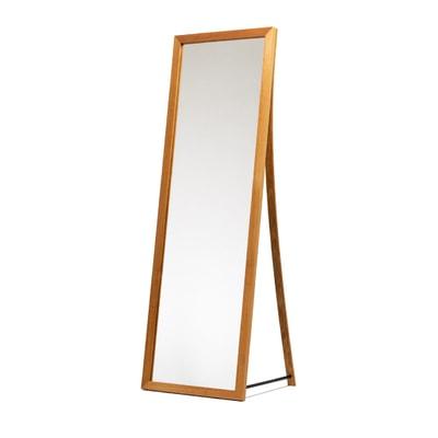 Framed Mirror Spiegel