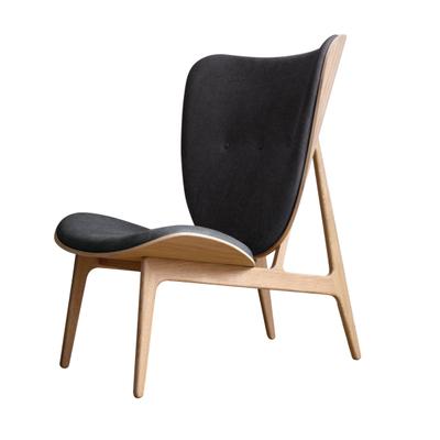 Elephant Chair Sessel