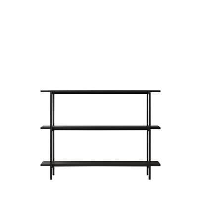 Bookcase Sideboard Regal