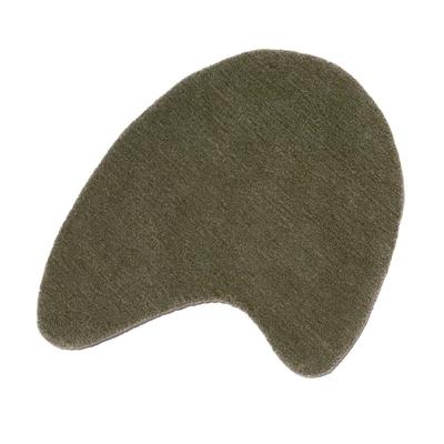 Little Stone 8 Teppich