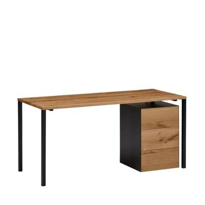 Genoveva Schreibtisch