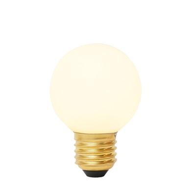 E27 Sphere LED Leuchtmittel 4 W Globe G50