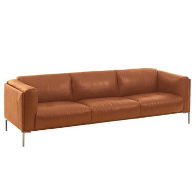 Benoni 3-Sitzer Sofa