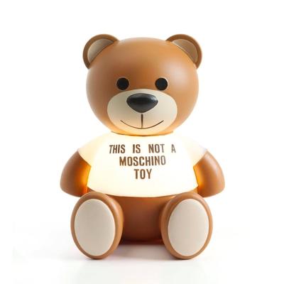 Toy by Moschino Tischleuchte
